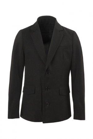 Пиджак Pinetti. Цвет: черный