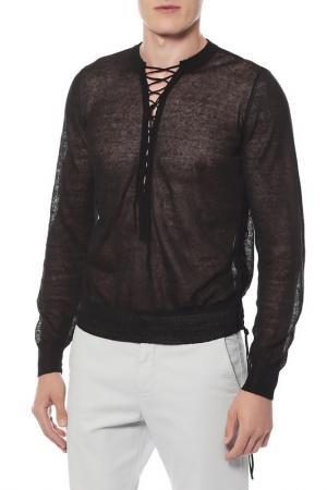 Пуловер Balmain. Цвет: 176
