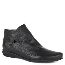 Ботинки TIMOON черный ARCUS