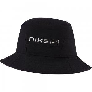 Sportswear Cap Essential Bucket Nike. Цвет: черный