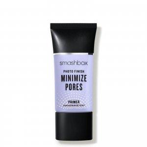Smashbox Photo Finish Pore Minimizing Primer 30ml