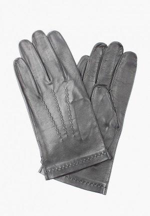Перчатки Edmins 7Э-20M. Цвет: черный