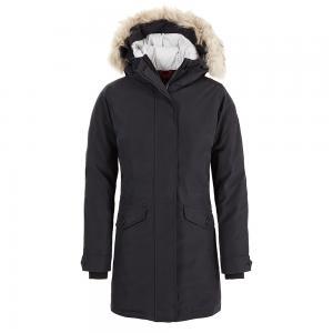 Верхняя одежда Scar Ridge Arctic Parka Timberland. Цвет: черный