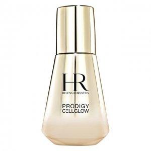 Тональное средство Prodigy Cellglow Face, 06 Helena Rubinstein. Цвет: бесцветный