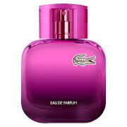 Туалетная вода Eau de L.12.12 Pour Elle Magnetic Parfum 45 мл Lacoste