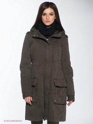 Пальто RARE