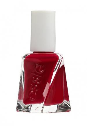 Лак для ногтей Essie оттенок 340, Лучший наряд, 13,5 мл. Цвет: розовый