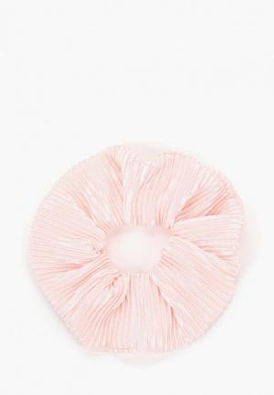 Резинка Zarina. Цвет: розовый