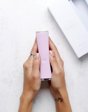Устройство для борьбы с угрями розового цвета FOREO ESPADA-Розовый