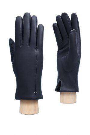 Перчатки Eleganzza. Цвет: темно-серый