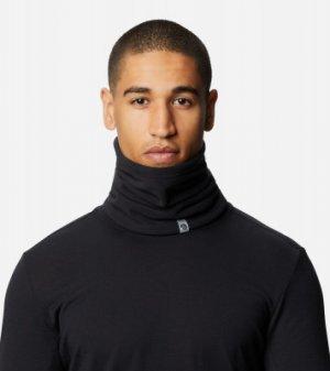 Гейтор Macrochill™ Mountain Hardwear. Цвет: черный