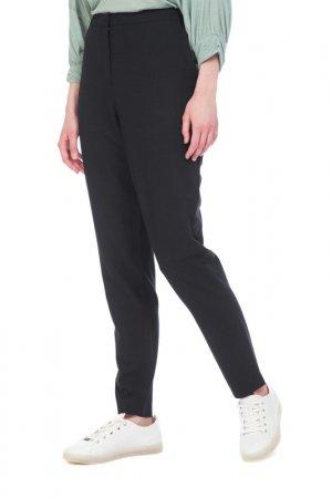 Pants American Vintage. Цвет: navy
