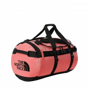 Дорожная сумка Base Camp - Medium The North Face