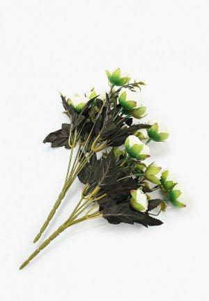 Растение искусственное Nothing but Love. Цвет: разноцветный