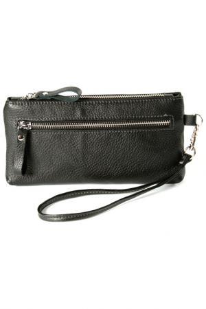 0eb1c3852d2a Женские сумки короткие купить в интернет-магазине LikeWear.ru
