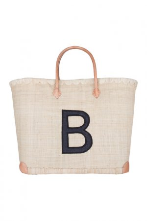 Bag Bulaggi. Цвет: beige