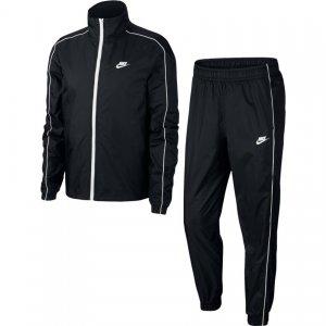 Спортивный костюм Sportswear Nike