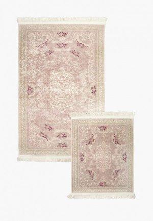 Комплект ковриков Arloni