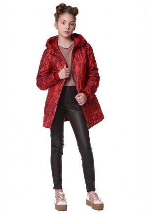 Куртка D`imma Fashion Studio