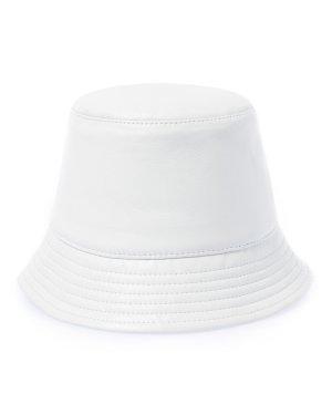 Панама MAEVE WL 57 белый Saint. Цвет: белый