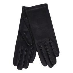 Перчатки NEW_KATE/S темно-синий AGNELLE