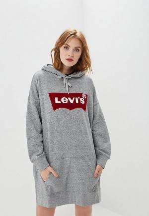 Платье Levis® Levi's®