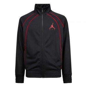 Air Suit Jacket Jordan. Цвет: черный