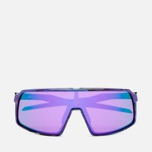 Солнцезащитные очки Sutro Oakley