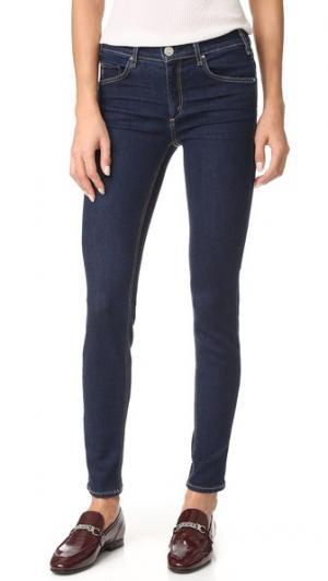 Newton Skinny Jeans McGuire Denim