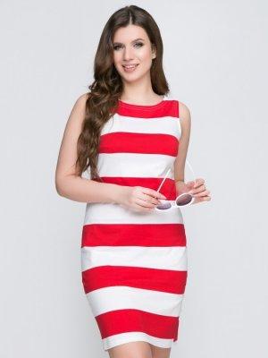 Платье ямайка Belluche