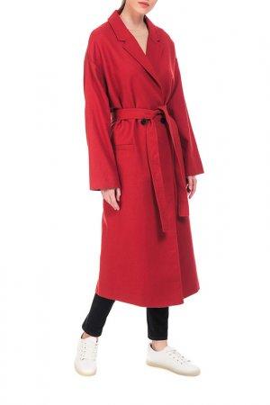 Cloak American Vintage. Цвет: red