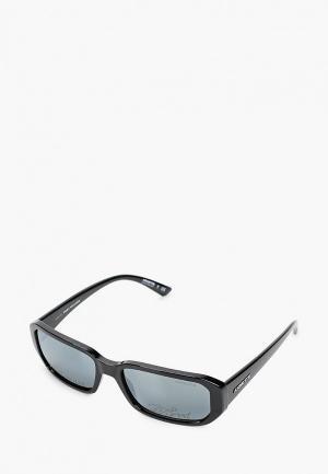 Очки солнцезащитные Arnette AN4265 41/AL. Цвет: черный