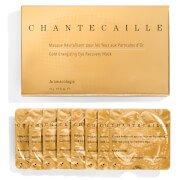 Бодрящая маска для глаз Gold Energizing Eye Recovery Mask Chantecaille