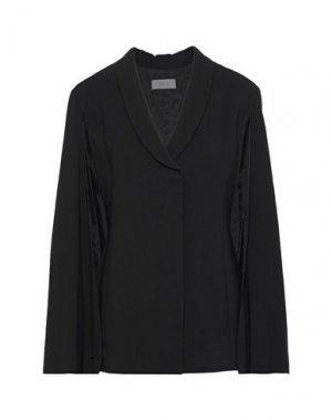 Пиджак A.L.C.. Цвет: черный