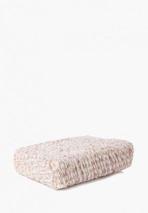 Чехол на кресло Еврочехол. Цвет: бежевый
