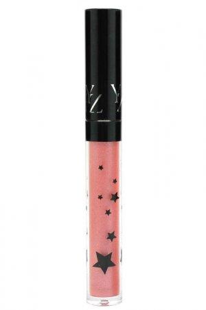 Блеск для губ YZ (Иллозур). Цвет: розовый кварц