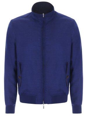 Куртка двусторонняя COLOMBO