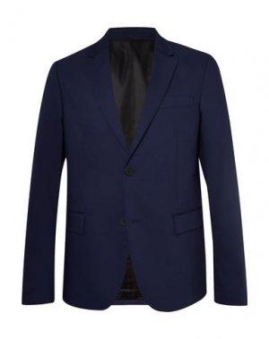 Пиджак JOSEPH. Цвет: темно-синий