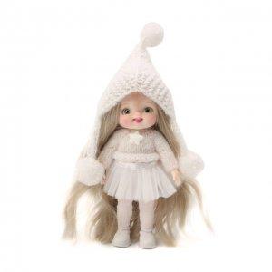 Кукла Carolon. Цвет: разноцветный