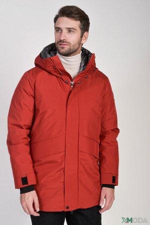 Куртка Bomboogie. Цвет: разноцветный
