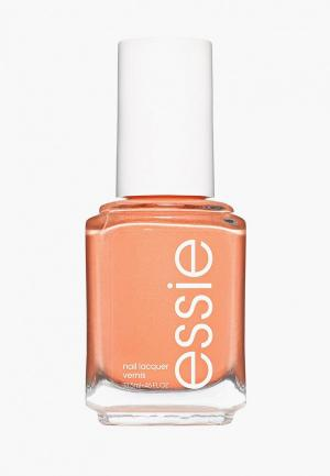 Лак для ногтей Essie оттенок 642  Песчаная буря бежевый, 13,5 мл. Цвет: бежевый