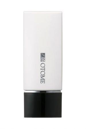 Тональный крем тон 122 40 г OTOME. Цвет: белый