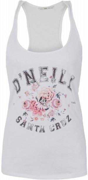 Майка женская ONeill Santa Cruz Garden O'Neill