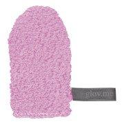 Рукавичка для снятия макияжа GLOV Quick Treat Hydro Cleanser - Cozy Rosie