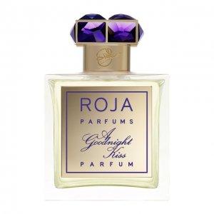 Духи A Goodnight Kiss Roja Parfums. Цвет: бесцветный