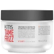 Восстанавливающее и разглаживающее средство для волос Tame Frizz Smoothing Reconstructor 200 мл KMS
