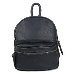 Рюкзак R69509B темно-синий GERARD HENON
