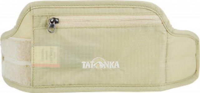 Кошелек SKIN WRIST WALL Tatonka. Цвет: бежевый