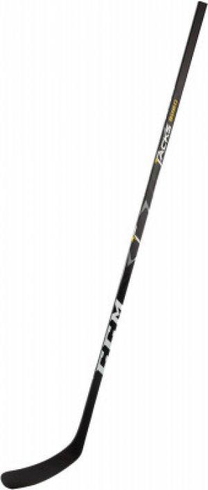 ST 9080 TACKS SR 85 29 (взрослые) CCM. Цвет: черный