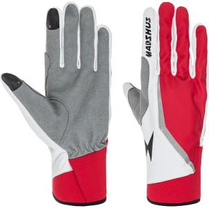 Перчатки Pro Madshus